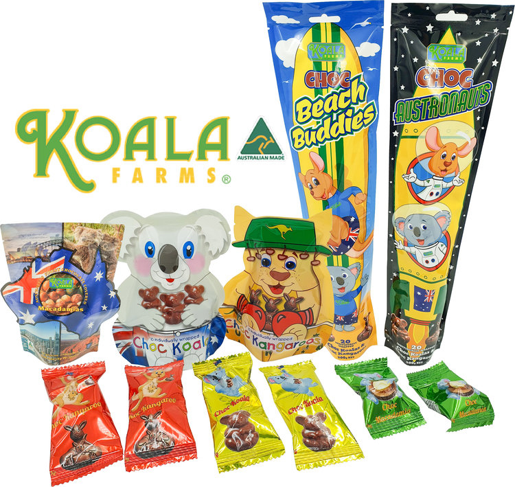 koala-macadamia-farms