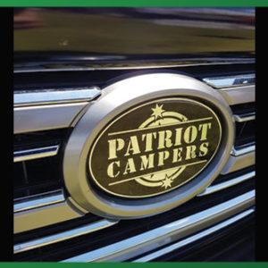 Motor Vehicles & Trucks