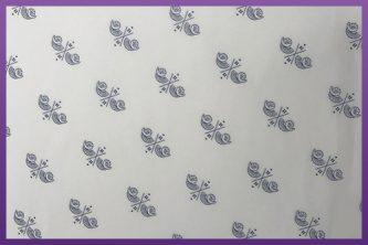 Custom Printed Greaseproof Paper