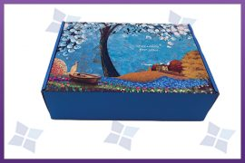 Mailer Cartons - Specially for You