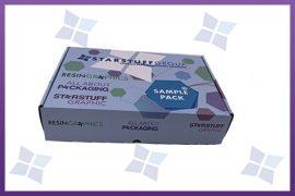 Mailer Cartons - Star Stuff Group