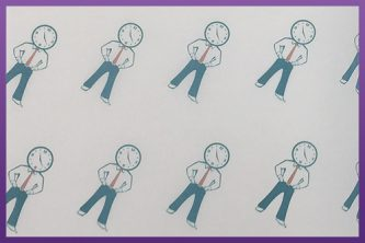 Greaseproof Paper - Mr Minute