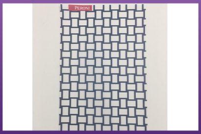 Greaseproof Paper - Peroni